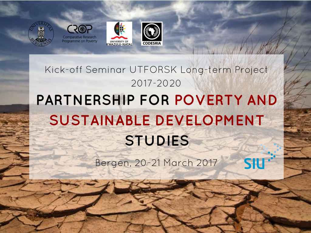 partnership-for-poverty-and-sustainable-development-studies-largest-image
