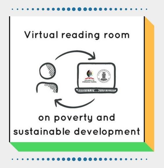 logo-virtual-reading-room